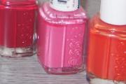 nail134