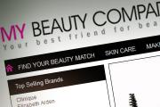 beautycompare