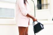 bloggingwithajob